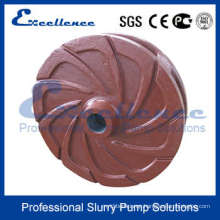 Centrifugal Slurry Pump Impellers for Sale
