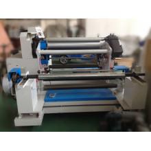 Контролируемая PLC Автоматическая разрезая Перематывать машина (ДП-1100)