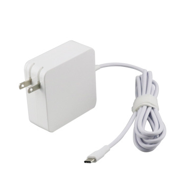 Chargeur Apple Macbook Pro 29W / 45W / 60W / 61W / 85W / 87W