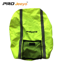 high+visibility+drawstring+bag+with+high+quality