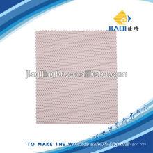 Очки для чистки очков с силиконовыми точками силиконовая ткань