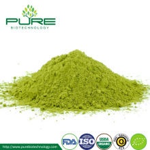 Teh Premium Matcha Green Tea Extract Powder