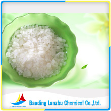 Water Soluble Solid Acrylic Resin LZ-7004