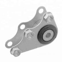 suspension parts Rear Engine Mount fit for Peugeot Boxer Fiat Ducato1348993080/1806.91