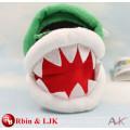 Kinder Spielzeug Super Mario Abbildung heißer Verkauf