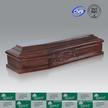 Best Selling European Style Funeral Coffin And Casket
