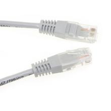 Atacado de compras on-line Cat5e cabo de rede