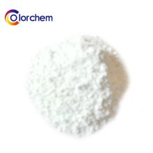 Optical brightener manufacturer for Paint