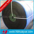 PVC/Pvg Whole Core Fire Retardant Conveyor Belt