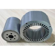 Rotor Stator Core Use pour machine à laver