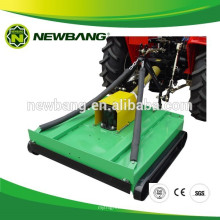 Heavy Duty Topper Mower