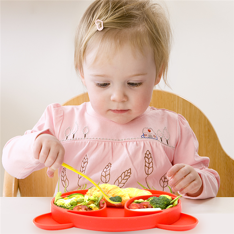 silicone baby placemat (22)