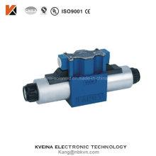 4we10 ** 3X / C R220 Bl Válvulas de dirección del solenoide