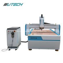 hot-selling wood pallet block cutting machine