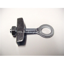 CNC Axle Adjusters Chain