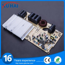Profissiona Electronics PCB Assembly Fornecedor