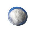 D-ácido tartárico 99% cas 526-83-0