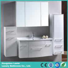 CE Утвержденные комплекты тщеты для ванной комнаты (LT-C048)