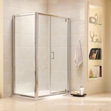 usine directement vente cabine de douche