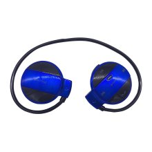 Hottest Wireless Bluetooth Headset Handsfree Headphones for Mobile Phone