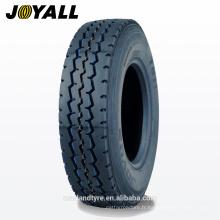 JOYALL Tire World célèbre marque les meilleurs pneus chinois de qualité