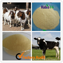 Habio Factory supplement feed additives Ruminant Specialized Multi Enzyme