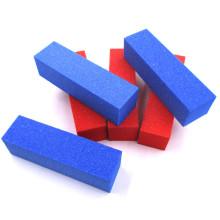 Wholesale Replace Nail Buffing Block 100/180 Grit Sanding Nail File