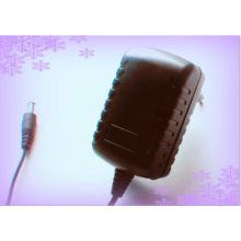 CE и RoHS 100-240В переменного тока 15В 600ма постоянного тока высокое качество переключения адаптер питания