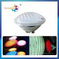 IP68 100% impermeable LED PAR56 luz de la piscina
