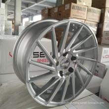 Vossen Wheels Vps-304 Alloy Wheel