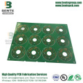 High Precision Multilayer PCB 1.6mm
