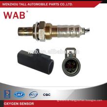 Car parts original oxygen sensor 234-4045 for FORD LINCOLN MAZDA MERCURY