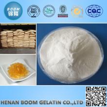 food grade agar agar powder