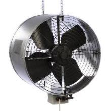 Ventilador de circulación de aire de nuevo diseño
