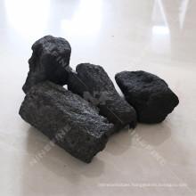 High Quality Good Price Low Sulfur Manufactory of Metallurgical coke / Met coke