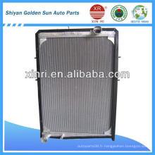 Radiateur automatique TL853-N420