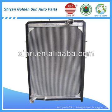 TL853-N420 автоматический радиатор