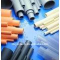 CPE135A пластиковый модификатор для PVC, PP, PE, ABS и