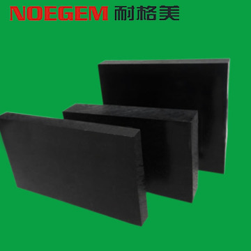 Noegem Antistatic Engineering Pom Sheet