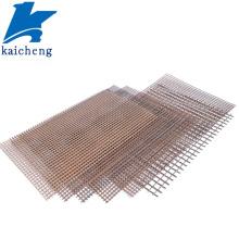 PTFE-Netzband für Ofentrocknermaschine dryer