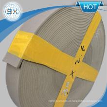 Piston Rod Seal PTFE Guide Strip / Guia de fita anel