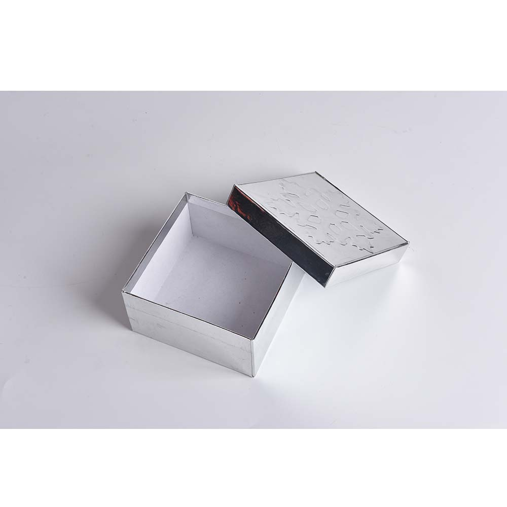 High Hardness Gift Box