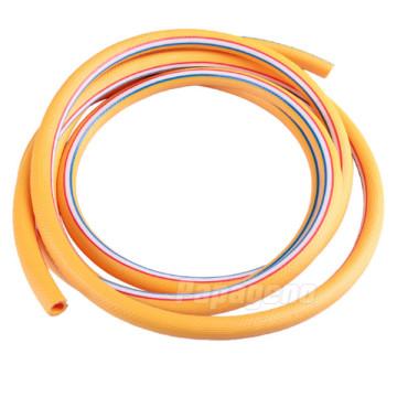 Manguera de alta presión de PVC