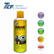 aerosol grasa lubricante aceite