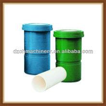 API-7K mud pump zirconia ceramic liner for oil drilling