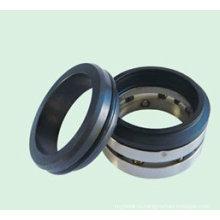 Стандартное механическое уплотнение для насоса (HQU8)