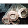 C83600 Bronze Rohr