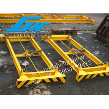 Port Spreader for 20FT Container / 40FT Container