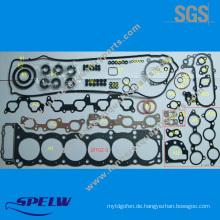 1fz-Fe Vollkopfdichtung für Toyota Land Cruiser Fzj80 (04111-66035)