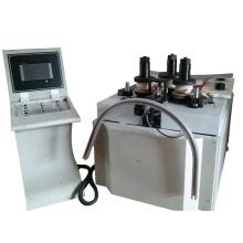 Automatic Off Bridge Aluminum Profile Bending Machine